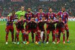 Thắng dễ Roma, Bayern giành vé vào vòng knock-out