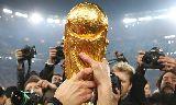 """Chùm ảnh: Toàn cảnh """"đại án"""" tham nhũng của FIFA"""