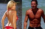 Top 5 HLV từng cặp kè siêu mẫu Playboy