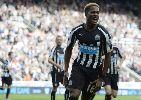 Chùm ảnh: Top 8 cầu thủ trẻ tiến bộ nhất ở Premier League mùa này