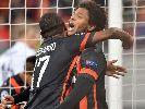 Chùm ảnh: Những cái nhất sau vòng bảng Champions League 2014-2015