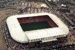 Chùm ảnh: 5 sân vận động nổi tiếng thế giới bị đồn ma ám