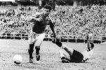Chùm ảnh: Trận cầu 149-0 và những kỷ lục khó phá nhất lịch sử bóng đá