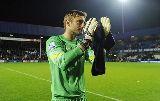 Chùm ảnh: Điểm mặt 10 thủ môn xuất sắc nhất Premier League