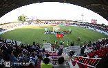 Chùm ảnh: Vỡ sân Pleiku trong ngày đại thắng của Hoàng Anh Gia Lai