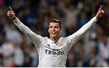 Chùm ảnh: Cristiano Ronaldo và những ngôi sao phũ phàng với Barca