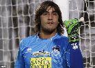 Chùm ảnh: Top 10 tài năng trẻ nổi bật nhất lượt đi Serie A mùa này