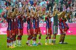 Chùm ảnh: Top 10 đội bóng có hàng thủ tốt nhất châu Âu
