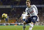 Vượt Silva, Hazard là chân chuyền số 1 ngoại hạng Anh
