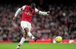 Chùm ảnh: 10 ngôi sao bóng đá tắt ngóm trên bầu trời Premier League