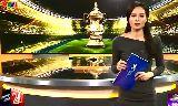 Điểm tin hậu trường 23/01: VTV lên tiếng xin lỗi CĐV Hải Phòng