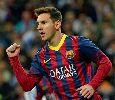 Chùm ảnh: 10 cầu thủ ghi bàn nhiều nhất thế giới 20 năm qua