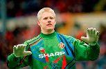 Chùm ảnh: Đội hình vĩ đại nhất của M.U trong kỷ nguyên Premier League