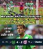 Ảnh chế: Bayern Munich 'tan xác'; Mourinho 'nói dối' truyền thông