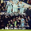 Ảnh chế: Lampard không cười trong ngày về Stamford Bridge