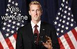 Muôn kiểu ảnh chế về 'sát thủ' Harry Kane