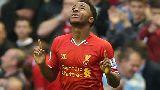 Chùm ảnh: Ai nguy hiểm nhất Liverpool?