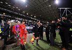 Chùm ảnh: Gerrard đi giày 'độc' kỷ niệm 700 lần ra sân