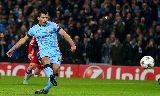 Chùm ảnh: 5 cầu thủ chịu khó dứt điểm nhất Premier League