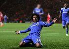 Chùm ảnh: 5 cầu thủ có mái tóc xù ấn tượng ở Premier League