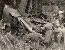 Chùm ảnh: Những thảm kịch trong lịch sử thể thao thế giới
