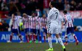Chùm ảnh: 5 cầu thủ chịu khó dứt điểm nhất La Liga