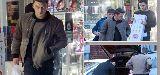 Chùm ảnh: Điểm tin hậu trường 12/02: Messi hé lộ loại