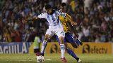 Sáu sao mai giải U20 Nam Mỹ 2015 hứa hẹn tiếp bước Messi, Neymar, Sanchez
