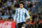 Chùm ảnh: Những biệt danh ngộ nghĩnh của sao bóng đá Argentina – Phần 2