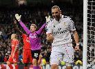 Chùm ảnh: Top 10 thợ săn bàn khiến thủ môn khiếp sợ ở Champions League