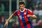 Top 5 ngôi sao người Đức sáng giá nhất châu Âu hiện nay