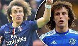 Chùm ảnh: Top 5 ngôi sao từng khoác áo PSG và Chelsea
