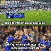 Ảnh chế: 'Hậu đạo' ghi bàn, Chelsea hòa trên đất Pháp