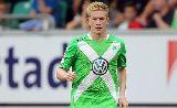 Chùm ảnh: Ai là vua kiến tạo Bundesliga?