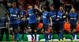 12 thất bại tủi hổ nhất của Arsene Wenger tại Arsenal