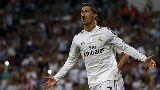 Chùm ảnh: Top 5 ngôi sao Bồ Đào Nha sáng giá nhất châu Âu hiện nay