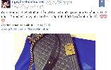 Chùm ảnh: Điểm tin hậu trường 01/03: Sự thật về đoạn video