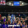 Ảnh chế: 'Người hạnh phúc' mang lại hạnh phúc cho Chelsea