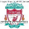 Ảnh chế: Liverpool bất bại 12 trận; 'Thánh' dự bị của Chelsea tỏa sáng ở Fiorentina