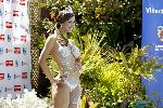 Chùm ảnh: Điểm tin hậu trường 06/03: Lộ diện người tình mới của Neymar