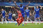 5 điều đặc biệt rút ra sau trận Chelsea 2-2 PSG