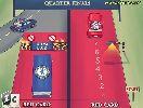Ảnh chế: Mourinho nhìn trộm trò cũ; Luiz và Silva đóng phim