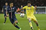 "5 lý do khiến Chelsea sớm ""bật bãi"" khỏi Champions League"