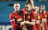 Chùm ảnh: 12 ngôi sao có thể phải rời Man Utd vào cuối mùa