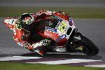 Chùm ảnh: MotoGP 2015: Bất ngờ lớn thuộc về Ducati