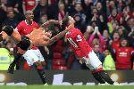 Muôn kiểu chế ảnh về pha ăn mừng 'knockout' của Rooney