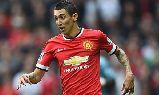 Chùm ảnh: 5 cầu thủ Premier League rớt giá thê thảm