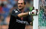 Chùm ảnh: Đội hình 11 ngôi sao xuất sắc nhất mọi thời đại của AC Milan