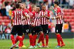 Chùm ảnh: Top 10 đội bóng đá phạt đền xuất sắc nhất Premier League