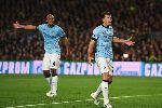 5 điều đặc biệt rút ra sau trận Barca 1-0 Man City